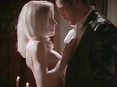 Miehensä kellot gigolo eroottinen vaimo