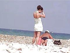 PJ spy rannalla # 5