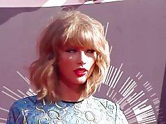 Taylor swift seksikäs strutsi