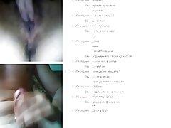Web chat 66 (haluan se suussa) fcapril