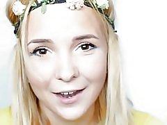 Katerina kozlova